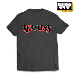 Skanless RED MOCK UP GREY.png