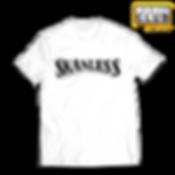 Skanless BLACK MOCK UP WHITE.png