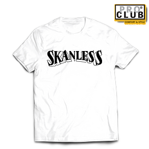 Skanless BLACK MOCK UP WHITE.png