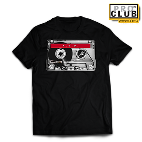 CASSETTE TURNTABLE FTP BLACK.png