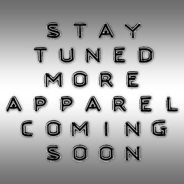 STAY TUNED MOR APPAREL COMING SOON.jpg