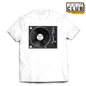 TURNTABLE ROADIUM RECORD 2 WHITE.png