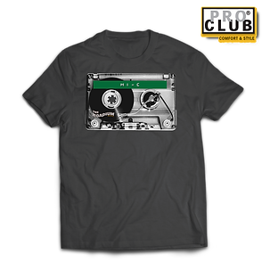 CASSETTE TURNTABLE HI-C GREY.png