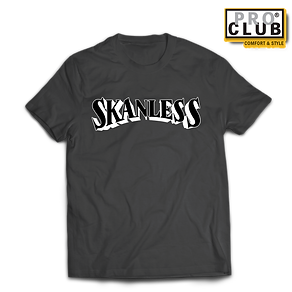 Skanless BLACK MOCK UP GREY.png