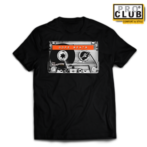 CASSETTE TURNTABLE DOPE BEATS BLACK.png