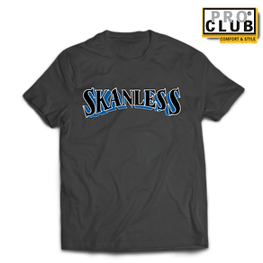 Skanless BLUE MOCK UP GREY.png