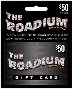 TRMD GIFT CARD 50.png