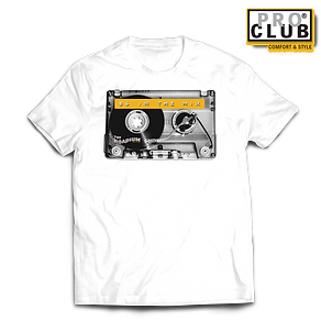 CASSETTE TURNTABLE 86 IN THE MIX WHITE.p