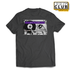CASSETTE TURNTABLE 85 LIVE GREY.png