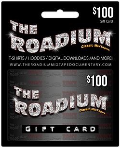 TRMD GIFT CARD 100.png