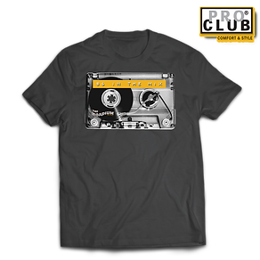 CASSETTE TURNTABLE 86 IN THE MIX GREY.pn
