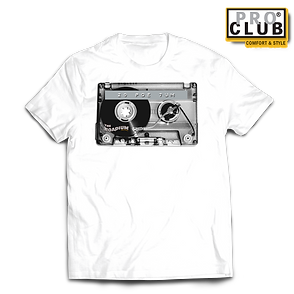 CASSETTE TURNTABLE 20 FOE 7UM WHITE.png