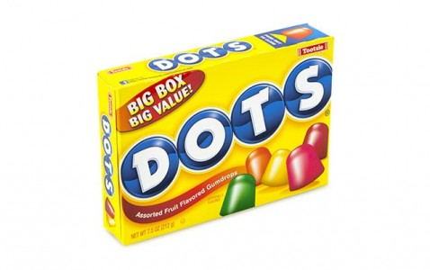 209-00094-dots-theater-box