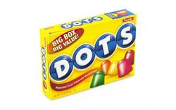209-00094-dots-theater-box
