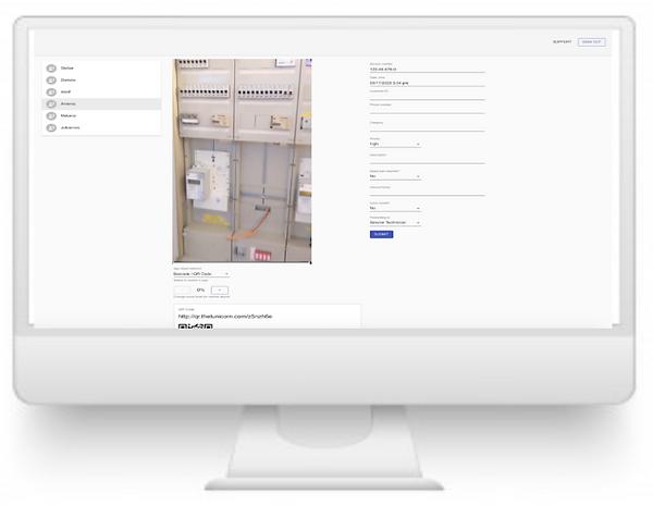 Screenshot 2020-12-11 at 14.38.25.png