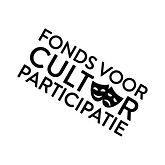 logo FCP maskers zw.jpg
