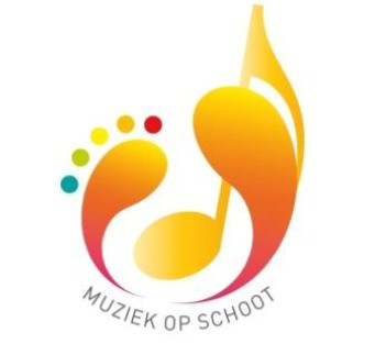 Muziek op Schoot opleiding