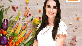 3 Food Myths Busted By High Street Nutritionist