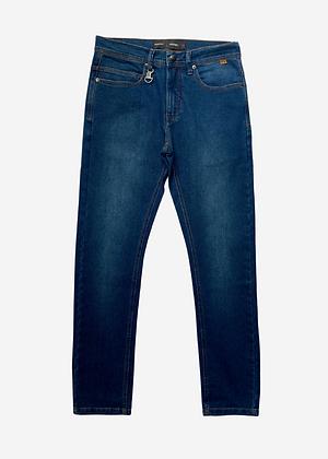 Calça Jeans Índigo Reserva - RV010
