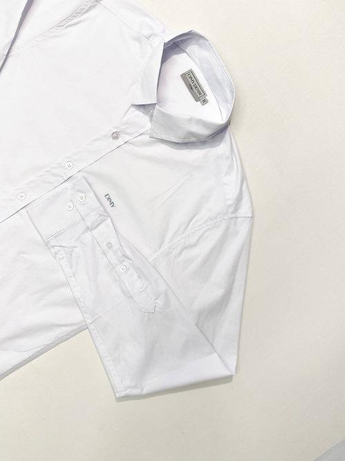 Camisa Social Dimy - QB026