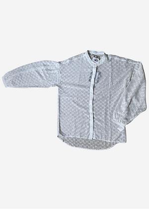 Camisa Colcci - COL0293