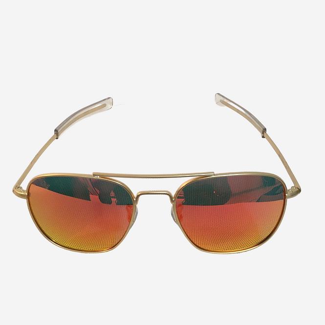 Óculos de Sol Polo Club Red - 027