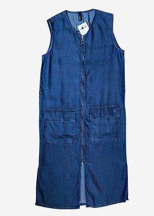 Vestido ENNA - ENN001