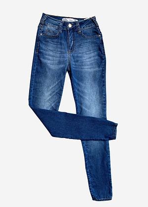 Calça Jeans Colcci - COL086