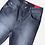 Thumbnail: Calça Jeans Super High - COLA009