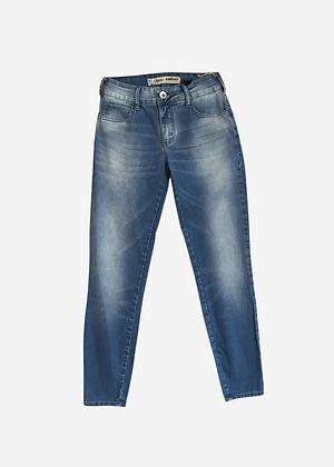 Calça Jeans Fatima Colcci - COL071