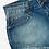 Thumbnail: Shorts Jeans Colcci - COL092