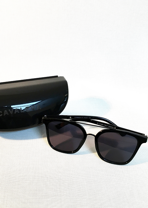 Óculos de Sol Cavalera Tourist - 045