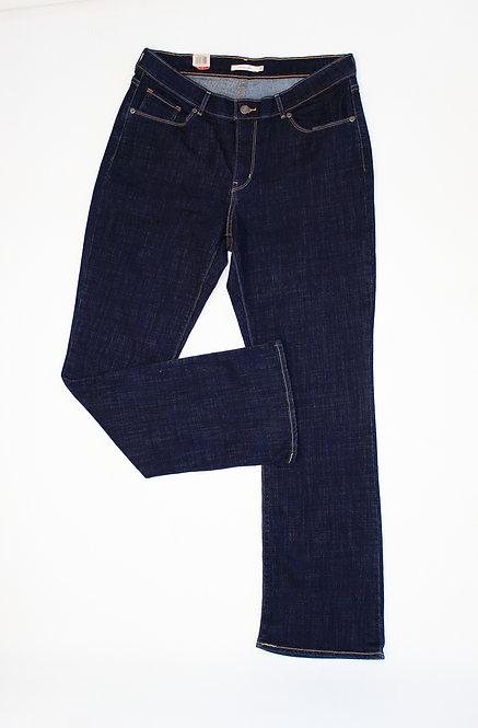 Calça Levi's Feminino - CF061