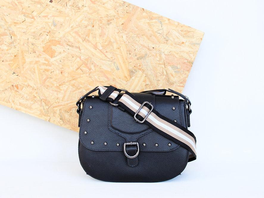 Bolsa Usaflex Feminina - B018