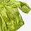 Thumbnail: Blusa Nylon Chris Pade D - D108