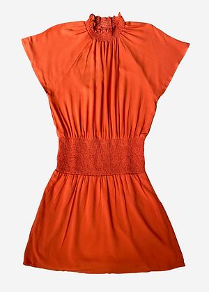 Vestido Colcci - COL0163