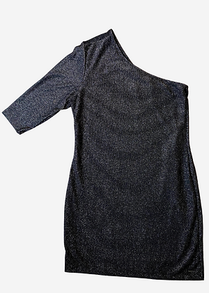 Vestido Sommer - SOMM022