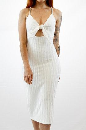 Vestido Colcci Feminino - VF005