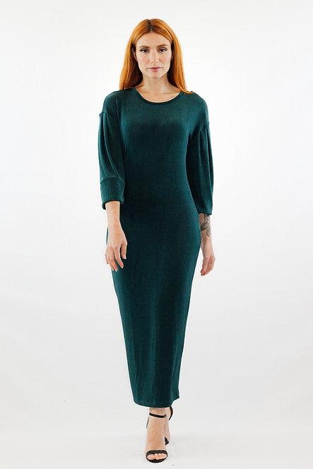 Vestido Colcci Feminino - VF062