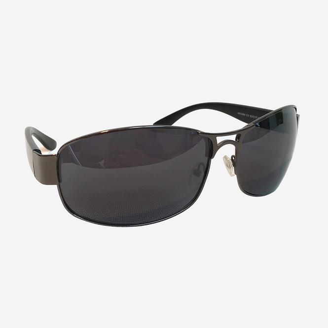 Óculos de Sol Prorider Straight - 039