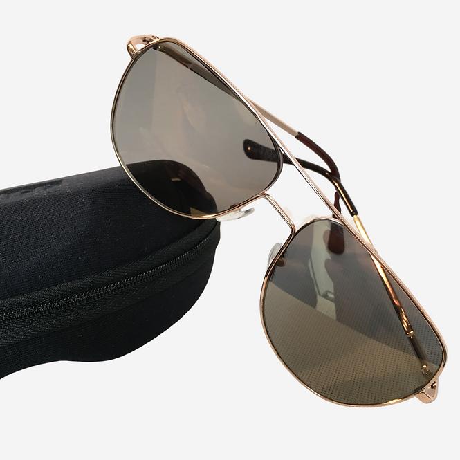 Óculos de Sol Iodice Angeles - 030