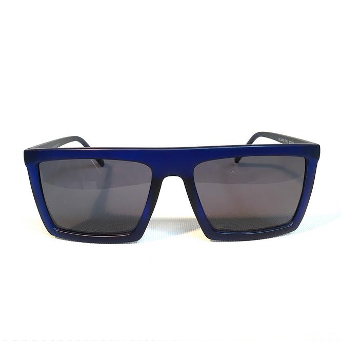 Óculos de Sol M.Officer Blue Casual - 023