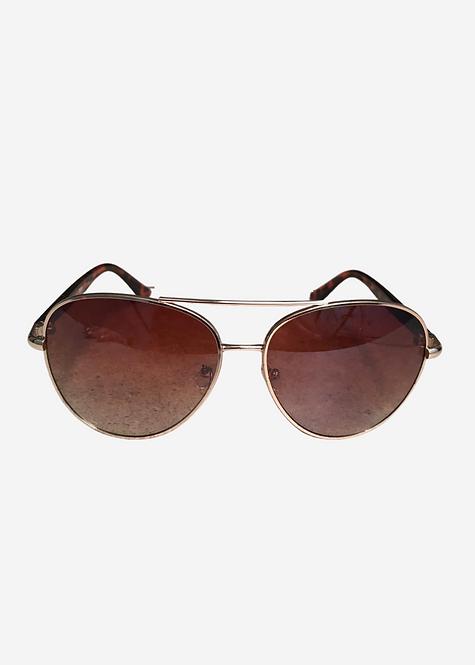 Óculos de Sol Feminino OTTO - 098