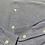 Thumbnail: Camisa listrada Colcci - MM031