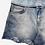 Thumbnail: Shorts jeans Colcci - COL0295