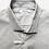 Thumbnail: Camisa Xadrez Slim Fit Calvin Klein - CK100