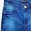 Thumbnail: Calça Jeans Morena Rosa - MOR005