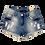 Thumbnail: Shorts Jeans Calvin Klein - CK080