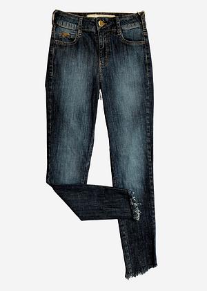 Calça Jeans Colcci- COL012
