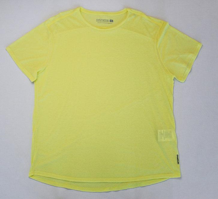 Camiseta Reserva Masculino CTM017